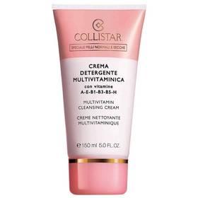 Kozmetika Collistar Multivitamin Cleansing Cream 150ml