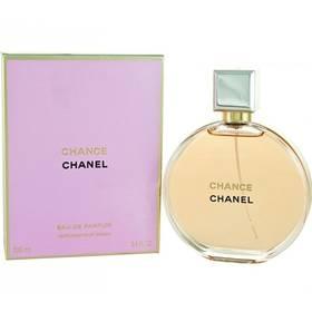Chanel Chance 100ml + Doprava zdarma
