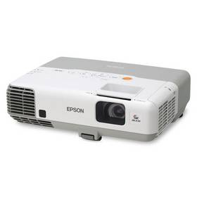 Projektor Epson EB-915W (V11H388040) bl