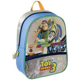 Batoh školní Sun Ce S-4804-T3 Příběh hraček