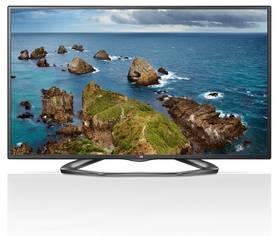 Telewizor LG 32LA620S
