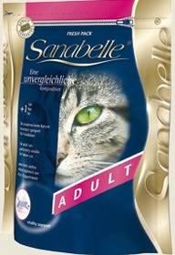 Granule Bosch Senabelle Adult 10 kg , dospělá kočka