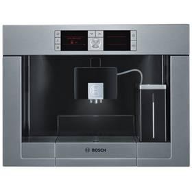 Espresso Bosch TCC 78K751 nerez