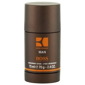Hugo Boss Orange Man 75ml