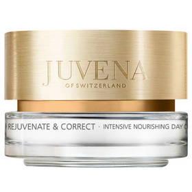 Intenzivní denní krém na suchou až velmi suchou pleť (Rejuvenate & Correct Nourishing Intensive Nourishing Day Cream) 50 ml