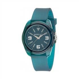 Hodinky  Morellato Colours R0151101013