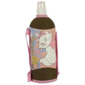 Láhev na pití Sun Ce S-3334-MZ Kočička Marie