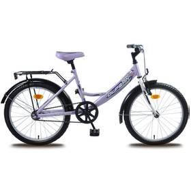 Detský bicykel Olpran Tommy 20