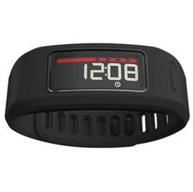 Monitorovací náramok Garmin Vivofit (010-01225-00) čierne