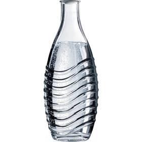 Příslušenství k výrobníkům sody SodaStream 0,7 l  sklo