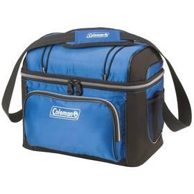 Chladiaca taška Coleman 12 CAN COOLER (modrá, 360 g)
