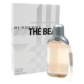 Parfumovaná voda Burberry The Beat 50ml