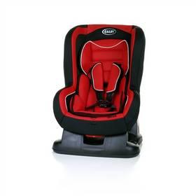 4Baby Alto red 9-18 kg červená