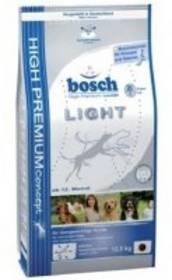 Granule Bosch Junior Mini 15 kg , pro štěňata malých plemen