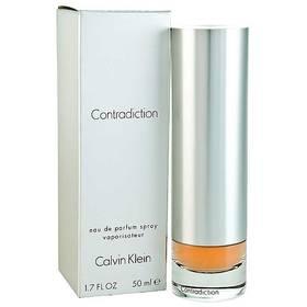 Parfumovaná voda Calvin Klein Contradiction 100ml