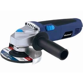 Bruska úhlová Einhell BT-AG 500  modrá barva