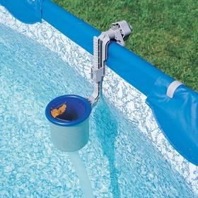 Skimmer pro bazény Bestway