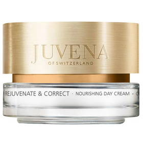 Denn krm pro normln a suchou ple (Rejuvenate & Correct Nourishing Day Cream) 50 ml