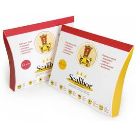 Scalibor Protectorband antipar. obojek 65cm, pro psy