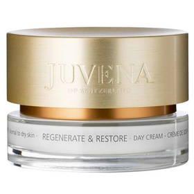 Denní krém (Regenerate & Restore Day Cream) 50  ml