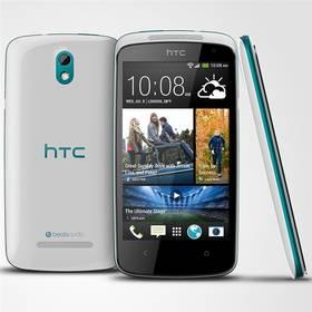 Mobilný telefón HTC Desire 500