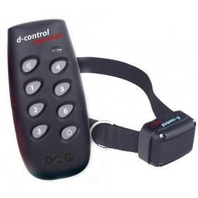 Dog Trace d-control easy small