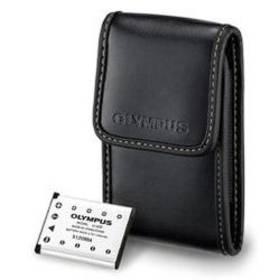 Príslušenstvo pre fotoaparáty  Olympus Smart Accessory Kit 42B for VR-310/320, D-720 a TG-310