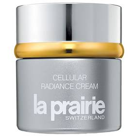 Terapie spravující tok času (Cellular Radiance Cream) 50 ml