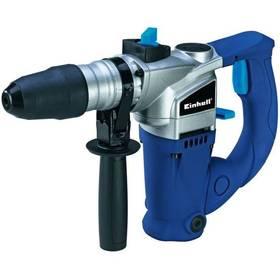 Vrtací kladivo Einhell BT-RH 900  modrá barva