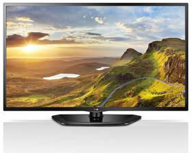 Telewizor LG 50LN5400 Czarny