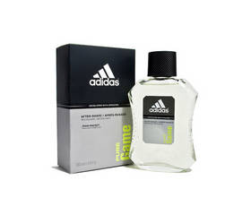 Voda po holení Adidas Pure Game 100ml