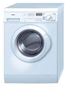 Pračka/sušička Bosch WVT 1260 EU