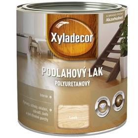 Lak podlahový Xyladecor polyuretanový, polomat