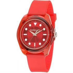 Hodinky  Morellato Colours R0151101014