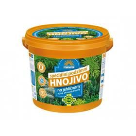 Forestina Podzimní pro jehličnany - kbelík, 5 kg