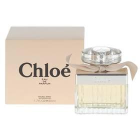 Parfumovaná voda Chloe Chloe 75ml