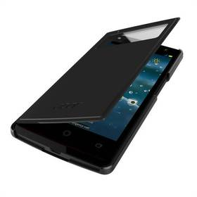Acer flipové C17 pro Liquid E3 (HP.OTH11.01A)