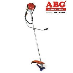 ABG 550 premium line červený