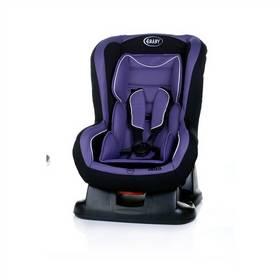 4Baby Alto purple 9-18 kg fialová