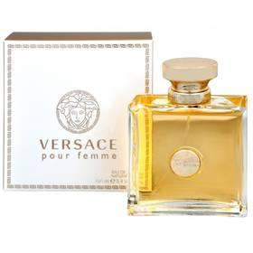 Parfumovaná voda Versace Eau De Parfum 100ml