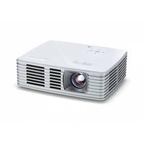 Projektor Acer K135i (MR.JKW11.001) Biały