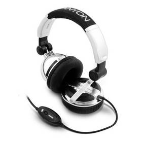 Headset Canyon CNR-HS10 (CNR-HS10)