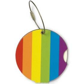 Addatag Rainbow