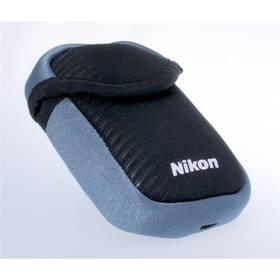 Pouzdro na foto/video Nikon CS-S35 NEOPRENOVÉ pro AW100