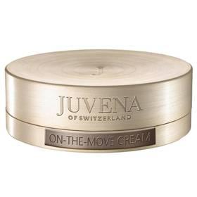 Krém pro okamžité rozjasnění pleti a vyplnění vrásek (On-the-Move Cream) 15 ml