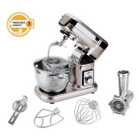 Kuchynský robot ETA Gratussino 0023 90030 zlatý