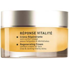 Regenerační krém (Regenerating Cream) 50 ml