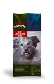 Granule CHICOPEE Adult 15 kg , Dospělý pes