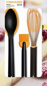 Sada kuchyňského náčiní Fiskars 102215 na pečení Functional Form