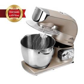 Kuchyňský robot ETA Gratus 0028 90000